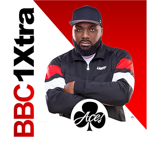 FLYER ACE BBC1 EXTRA website.png