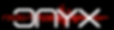 OnyxRadio Logo Red_edited.png