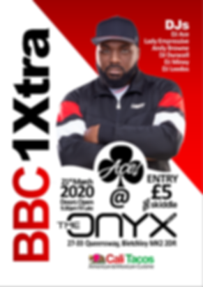 FLYER ACE BBC1 EXTRA.png
