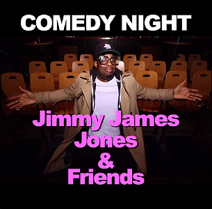 JIMMY JAMES JONES 2ND OCTOBER 2020 2.png