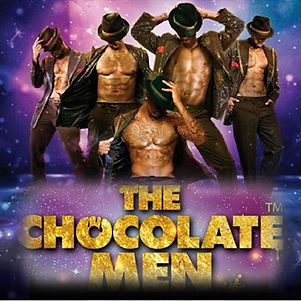 the chocolate men.png