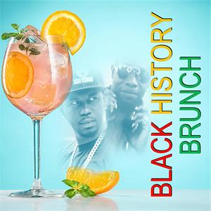 BLACK HISTORY BRUNCH WEB.png