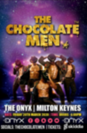 CHOCOLATE MEN SKIDDLE LARGE 6pm.png