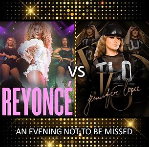 REYONCE VS JLO.png