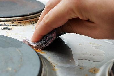 elimina-la-grasa-de-la-estufa-2.jpg