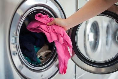 como-poner-una-lavadora.jpg