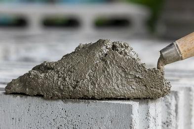cementoimagen.jpg