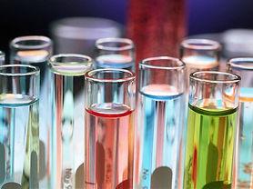 tipos-de-solventes-1.jpg