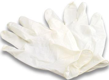 guantes_de_latex_estandar.jpg
