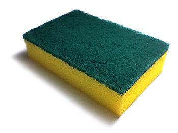 Urethane_sponge1.jpg