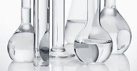 fluids-beakers-solvents-fb-og.jpg