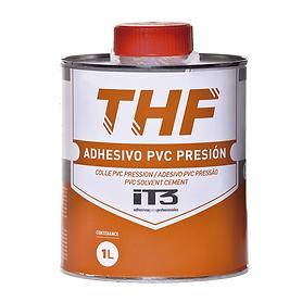 it3-adhesivo-thf.png