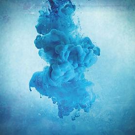 emulsion-polymerization.jpg