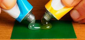 usos-de-la-resina-epoxy-adhesivo.jpg