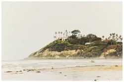 CALIFORNIA TRIP DAY 2