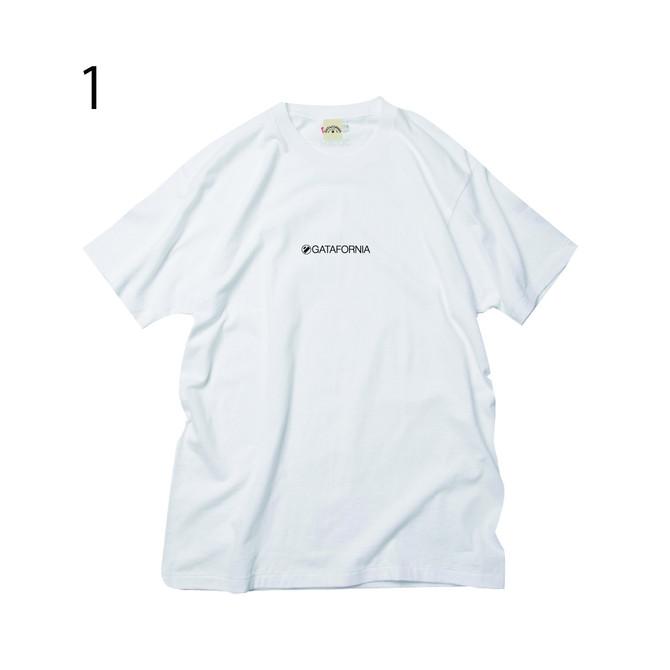 Tシャツ2018s/sはこちら