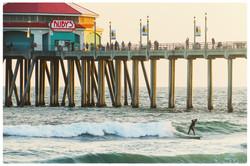 CALIFORNIA TRIP DAY 1