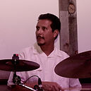 Maya Band Drummer Ron