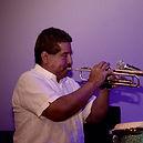 Maya Band Member Augi