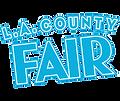 Mayaband & LA County Fair
