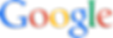 Mayaband.com & Google