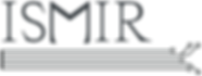 LogoInternationalSocietyMIR.png