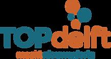 top-logo-2017.png