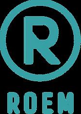 Roem Black – 1_2x.png