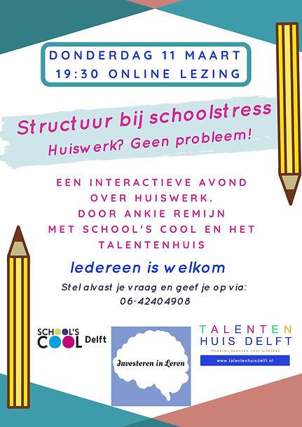 Poster Huiswerk lezing 2021 11 maart.jpg