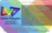 Annual Events- 2.13.2020.jpg