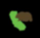 greenrushlogo [Recovered].png