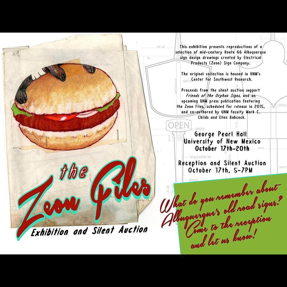 Poster all infoFINAL_sm_sq.jpg