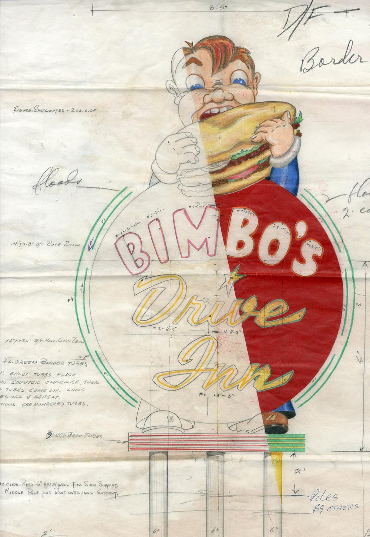 bimbo's_md.jpg