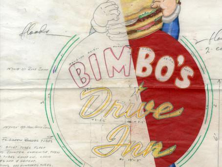 Bimbo's