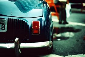 Algodao_150x21_carro.jpg