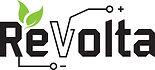 ReVolta.jpg