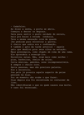 Cadafalso_texto.jpg