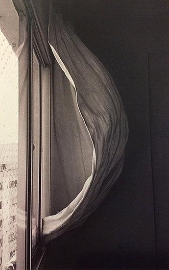 Aporia - Print fine art - 10x15