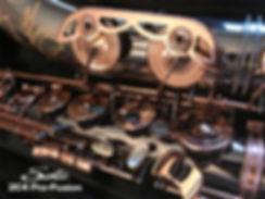 SanteeSaxophones2C4Pro-Fusion_web.jpg