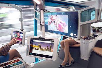 Rinspeed-Snap-Concept-Interior-03.jpg