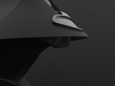 helmet3.295.jpg