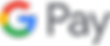2000px-Google_Pay_(GPay)_Logo.svg.png