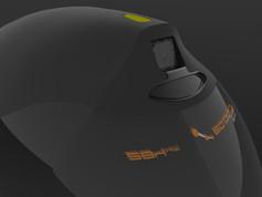 helmet3.296.jpg