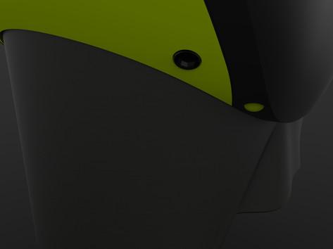 helmet2.289.jpg