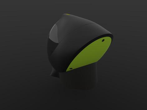 helmet3.292.jpg
