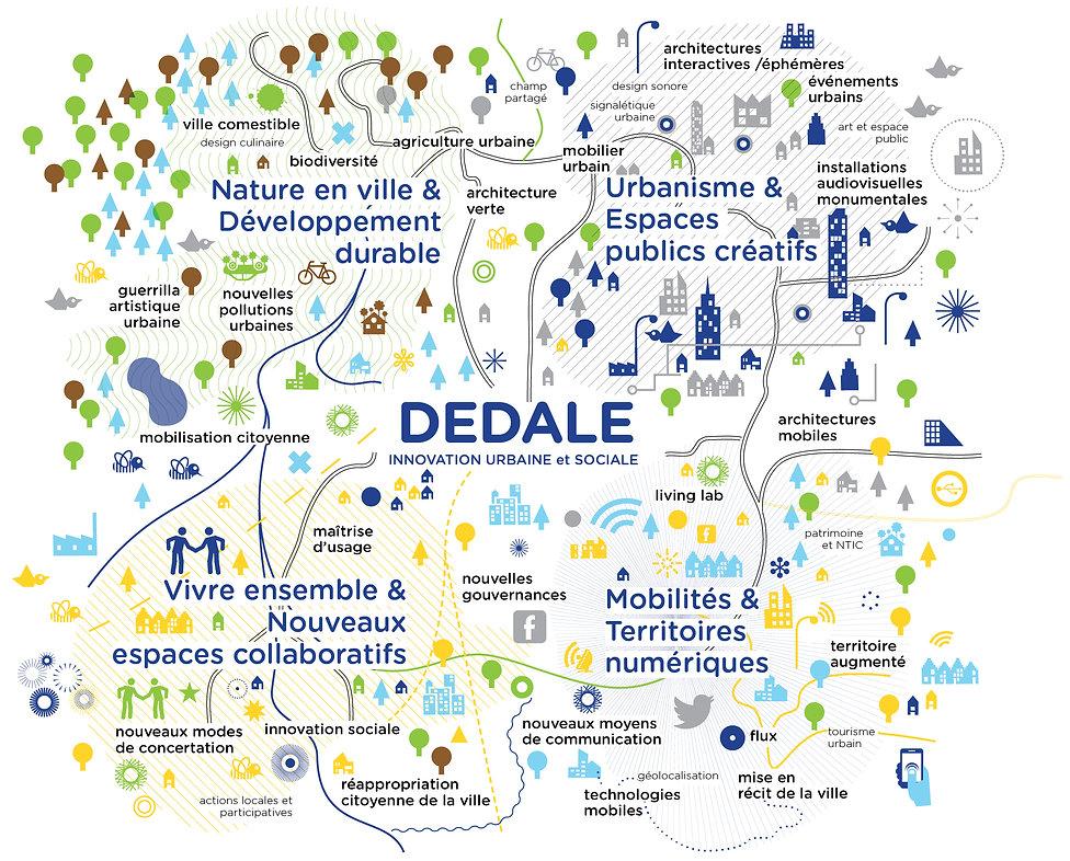 Visuel-Dedale-V2.jpg