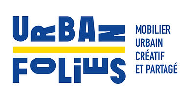 UF-dedale01-logo de base+baseline.jpg