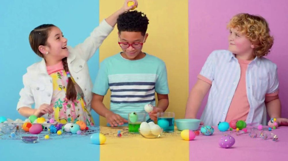 target-easter-celebrate-together-now-son