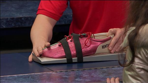 Perfect Fit Shoe Polish