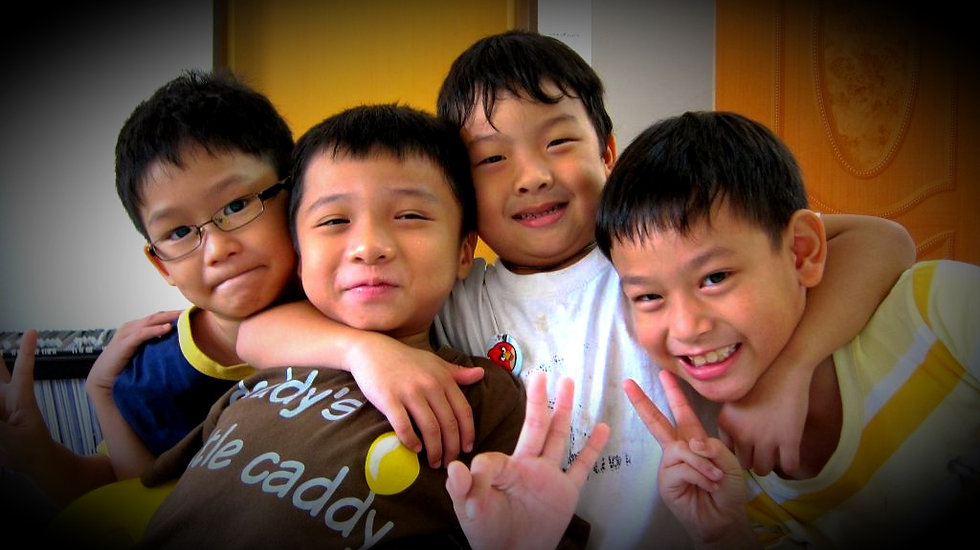 4-boys-1-1024x575_edited.jpg
